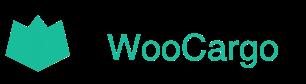 woocargo_logo